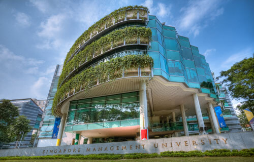 school-of-law-singapore-management-university-school-singapore