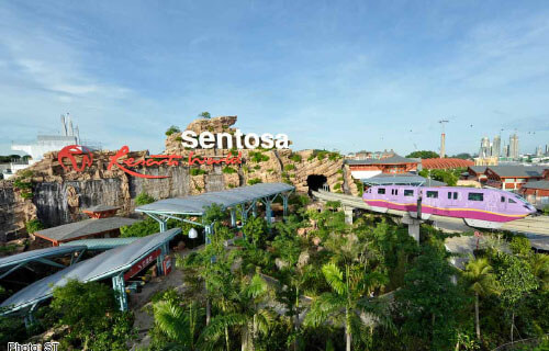 sentosa-resorts-world-singapore-3