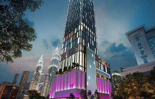 w-hotel-the-residences-malaysia-1