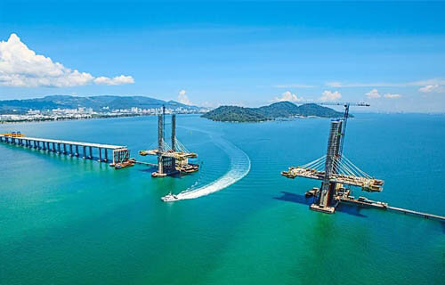 penang-2nd-bridge-1