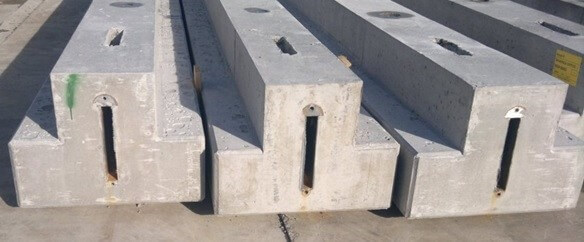 Precast Connection | Precast Lifting System & Accessories