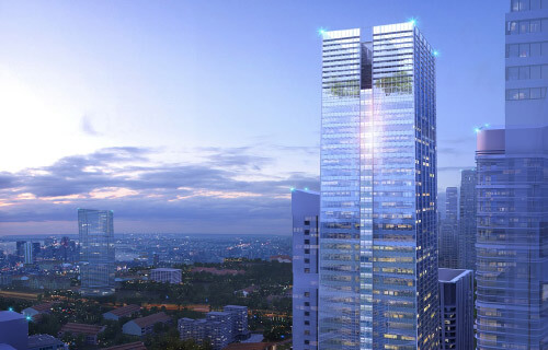frasers-tower-singapore