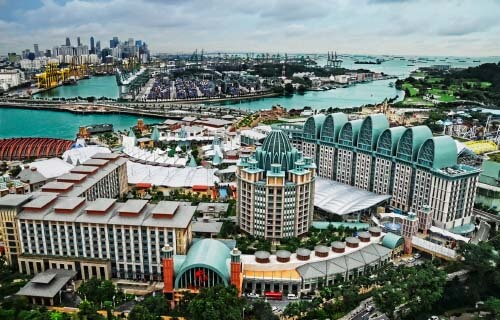 sentosa-resorts-world-singapore-2