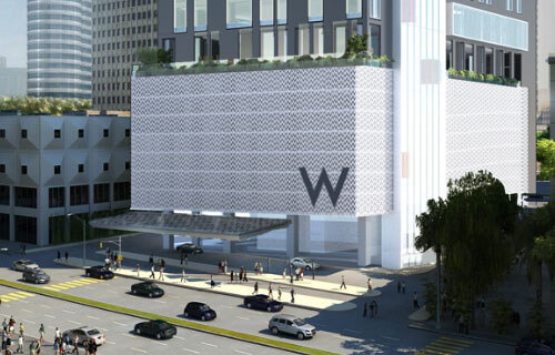 w-hotel-the-residences-malaysia