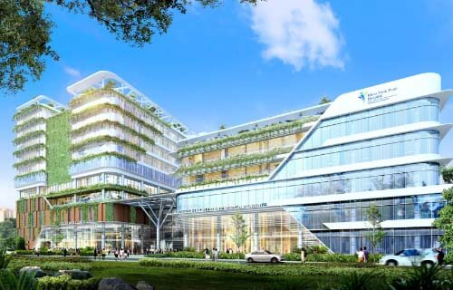 yishun-community-hospital-singapore