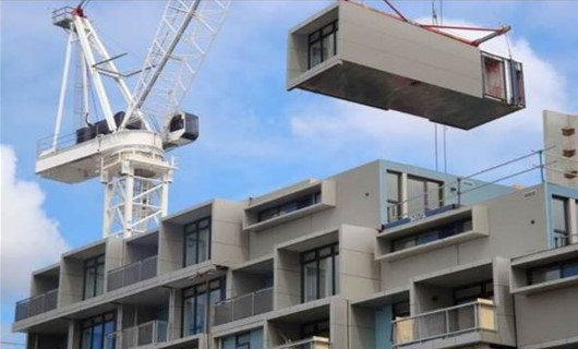 2018 Building Solutions You Must Know For Precast