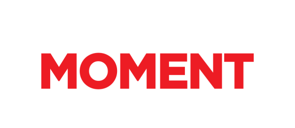 https://www.halfen-moment.com/wordpress/wp-content/uploads/2018/06/HalfenMoment-2018-Logo-A-CRH-COMPANY-TRANSPARENT-03.png